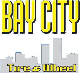 Bay City Tire & Wheel, LLC
